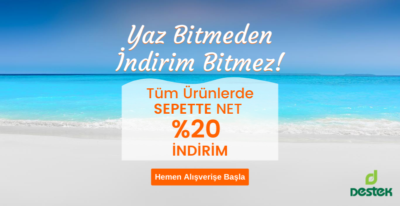 DESTEKTEN.COM POP-UP ŞABLON.PNG (212 KB)